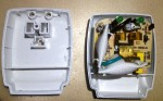 belkin f9h100 cw teardown photo1