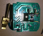 belkin f9h100 cw teardown photo3